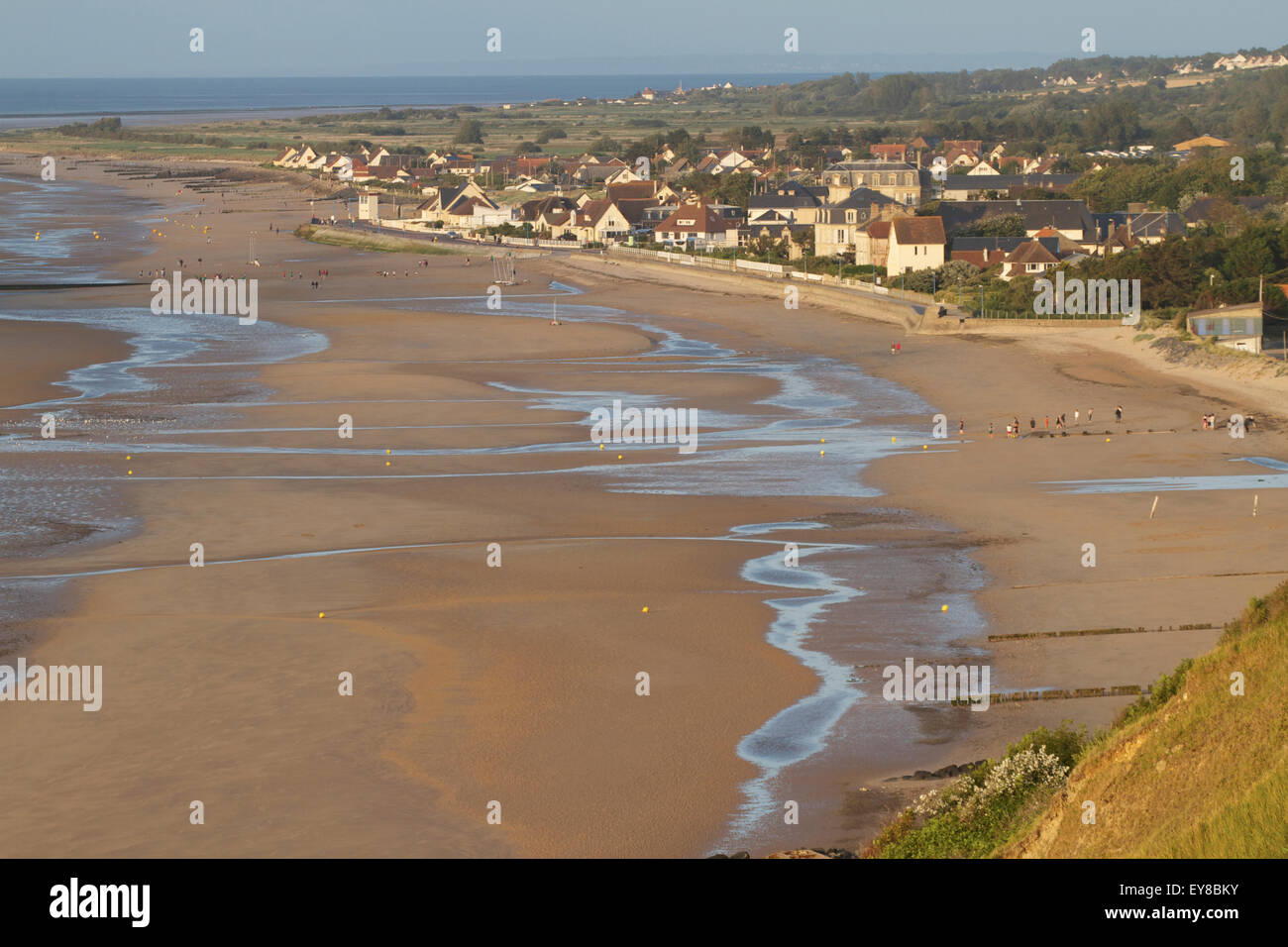 normandy beach christian singles D-day beaches is ranked #1 out of 9 things to do in normandy see pictures and our review of d-day beaches.
