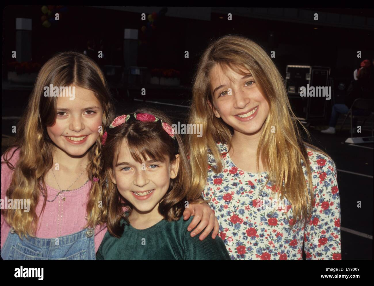 Grace Helbig,Judy Kaye XXX pictures Dana Ghia,Barrie Youngfellow