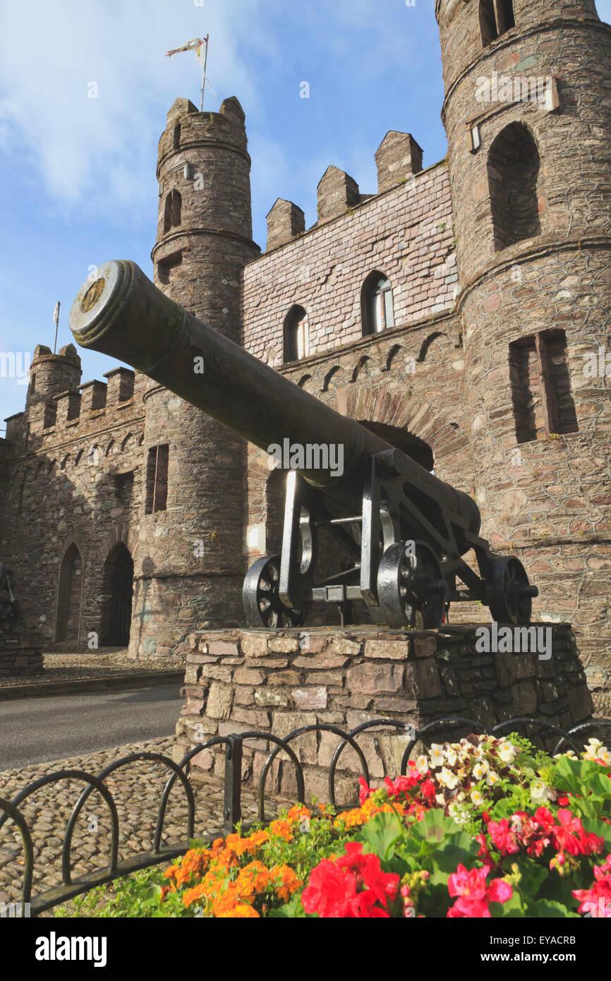 Macroom, Ireland Events Next Month | Eventbrite