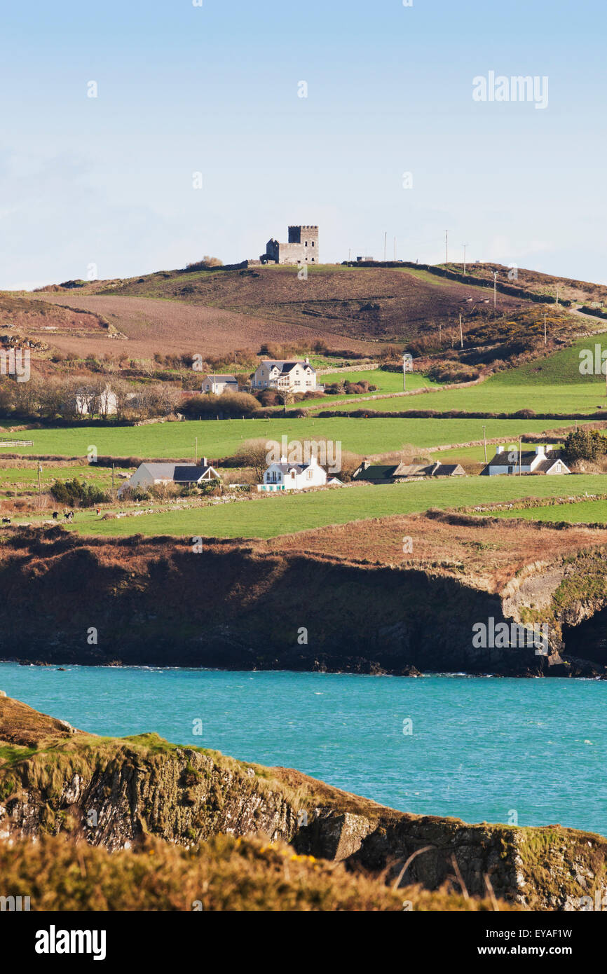 Heritage Week 2016 is a fantastic excuse to head out to the West Cork islands!