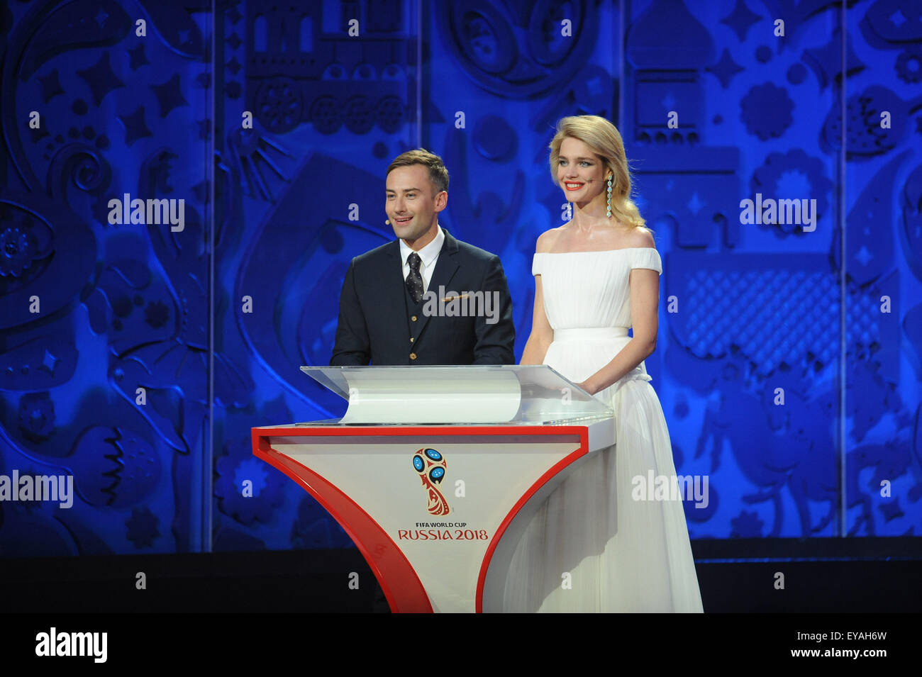 The conflict between Dmitry Shepelev and the Friske family is being discussed with might and main in Minsk 07.02.2018 49