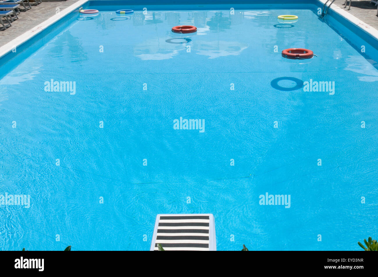 pool pools cleaning clean cleaner swimming clear blue water ...