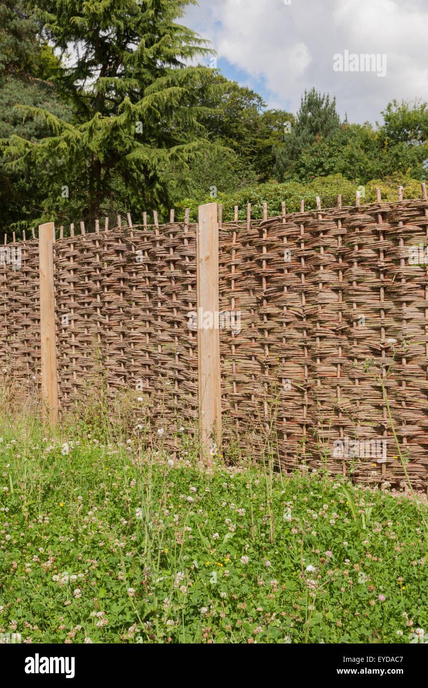Quarry Garden Stock Photos & Quarry Garden Stock Images - Alamy