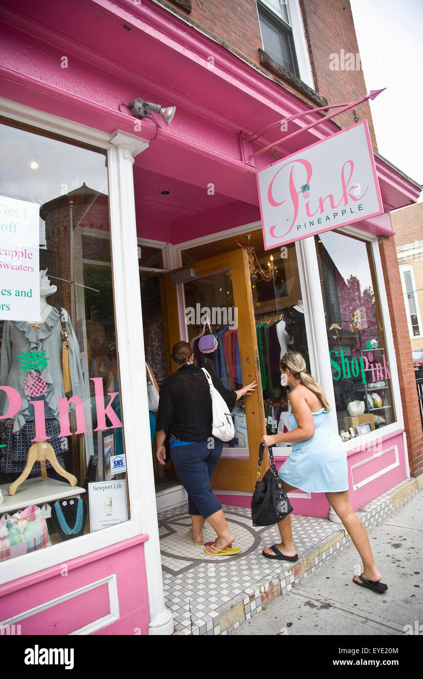 Indian clothing stores in rhode island