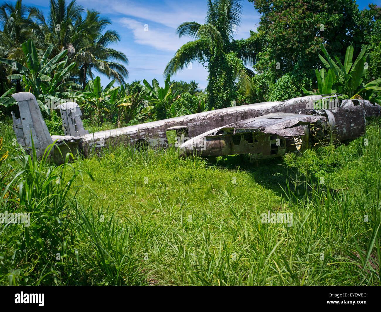 Second World War Plane Crash Stock Photos & Second World War Plane