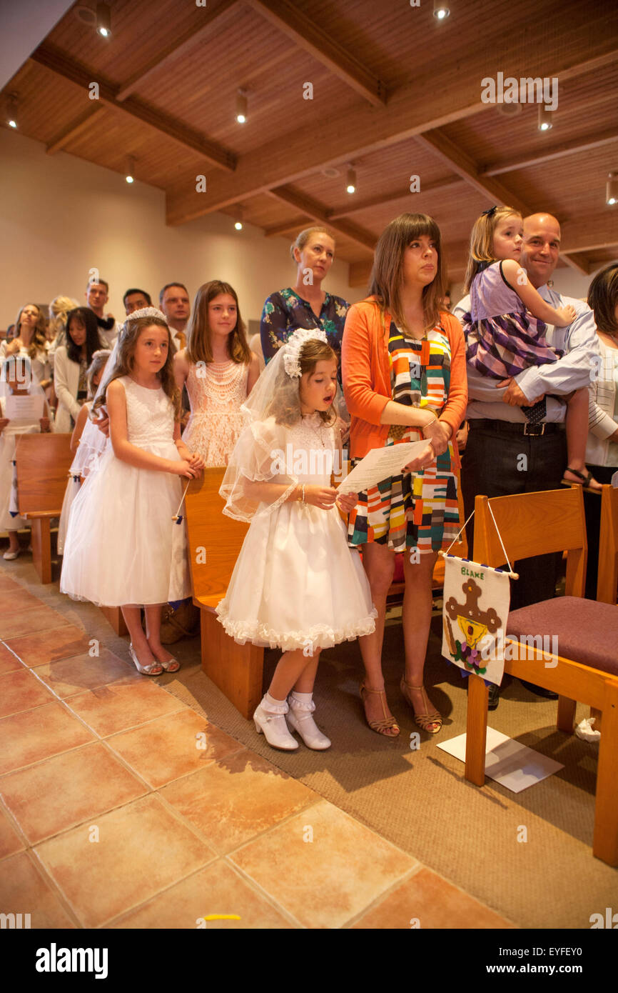 Looks - Wear to what for first holy communion video