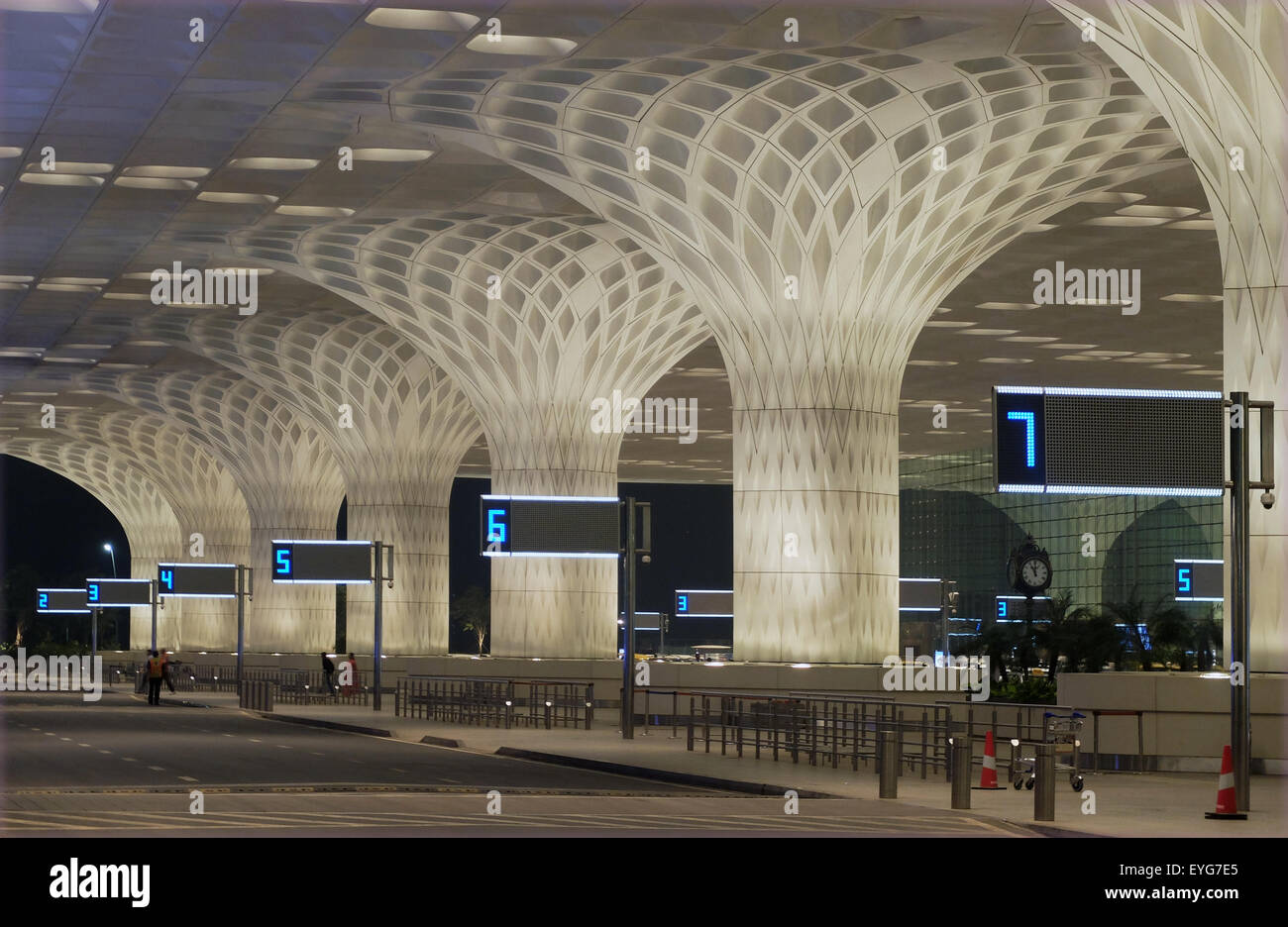 Buy forex at mumbai airport