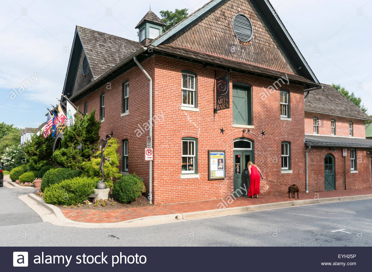 Elizabeth Arden Red Door Kentlands Womenofpowerfo