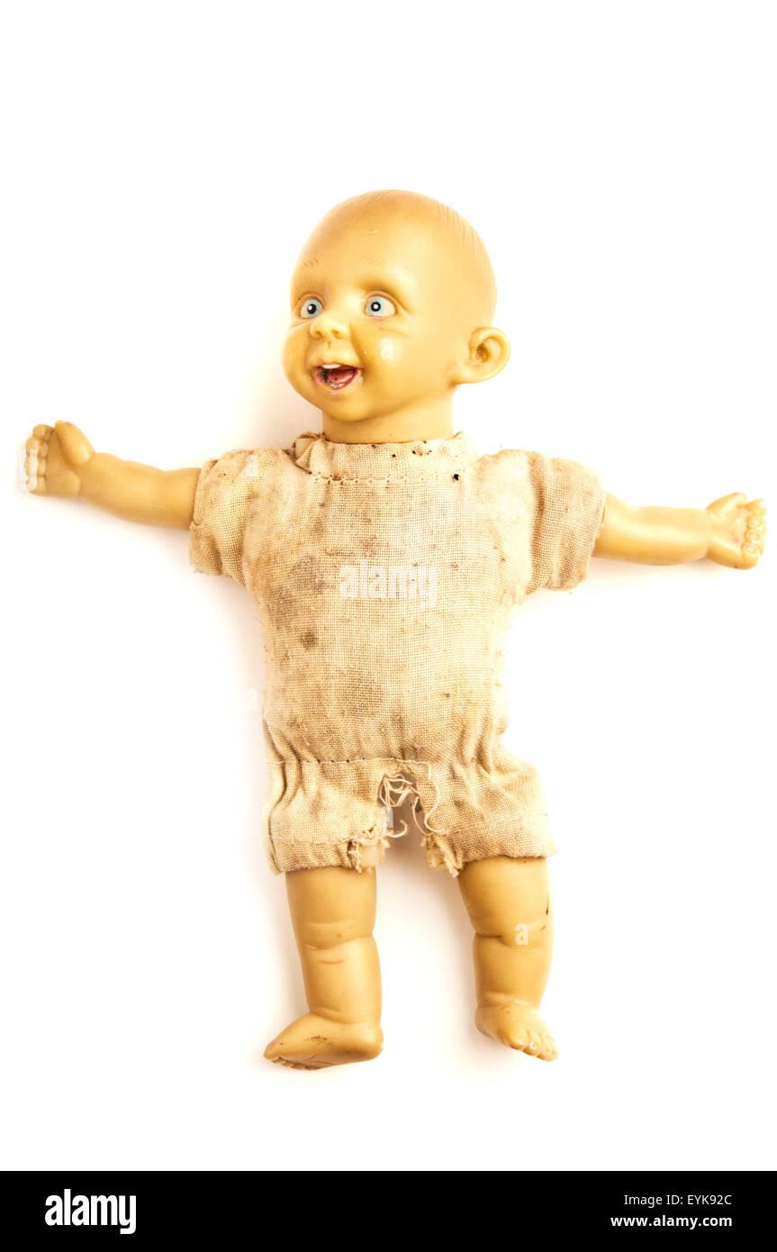 Weird Baby Stock Photos 8