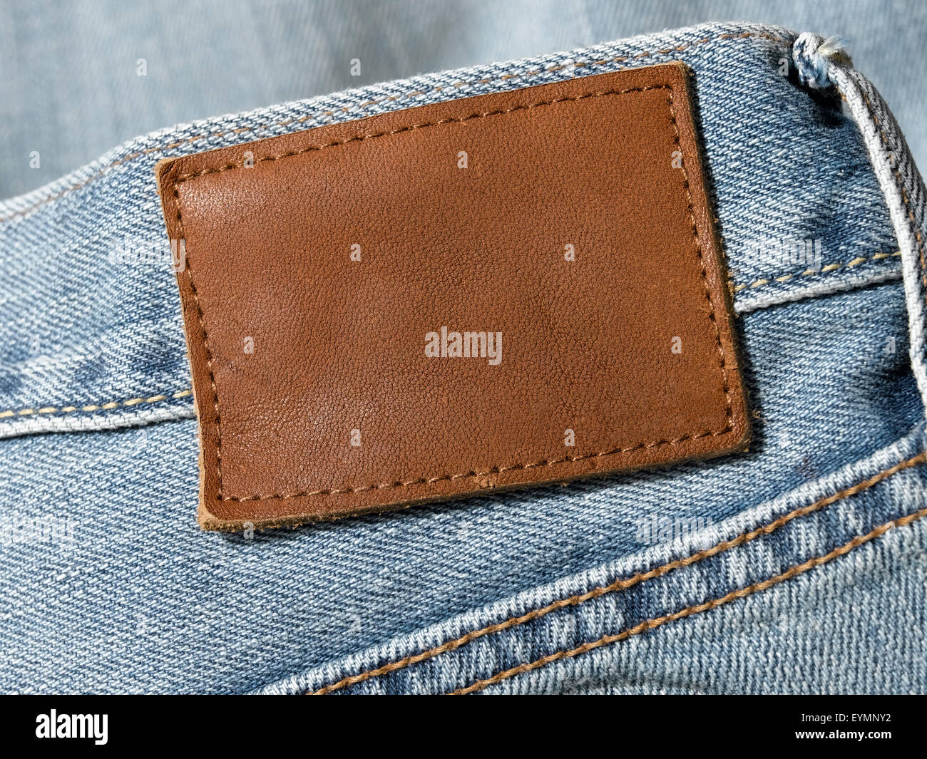 c5f66c78 Jeans Tag Stock Photos & Jeans Tag Stock Images - Alamy