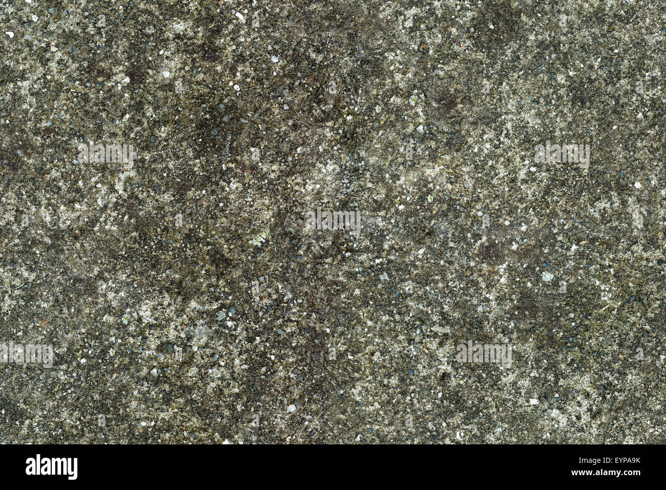 Seamless High Resolution Gray Concrete Ground Texture