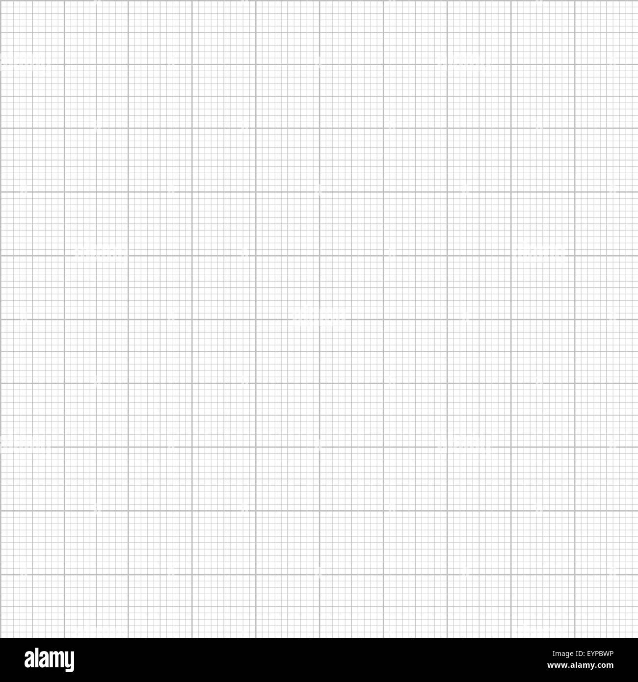 gray graph and plotting paper stock photo 85929474 alamy