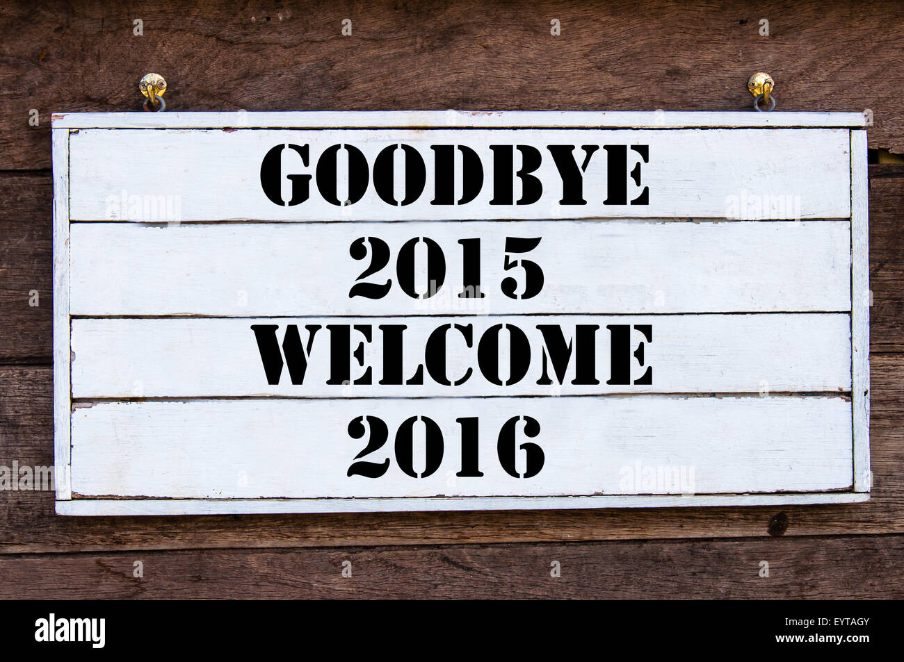 Words Of Wisdom For New Year Stock Photos & Words Of Wisdom For New ...