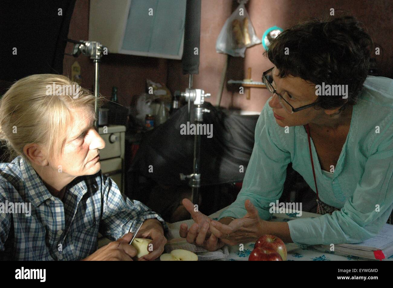 155ef8a0c4 El ultimo verano de la Boyita   The Last Summer of La Boyita   Year   2009  Argentina   Spain   Director   Julia Solomonoff   Mirella Pascual