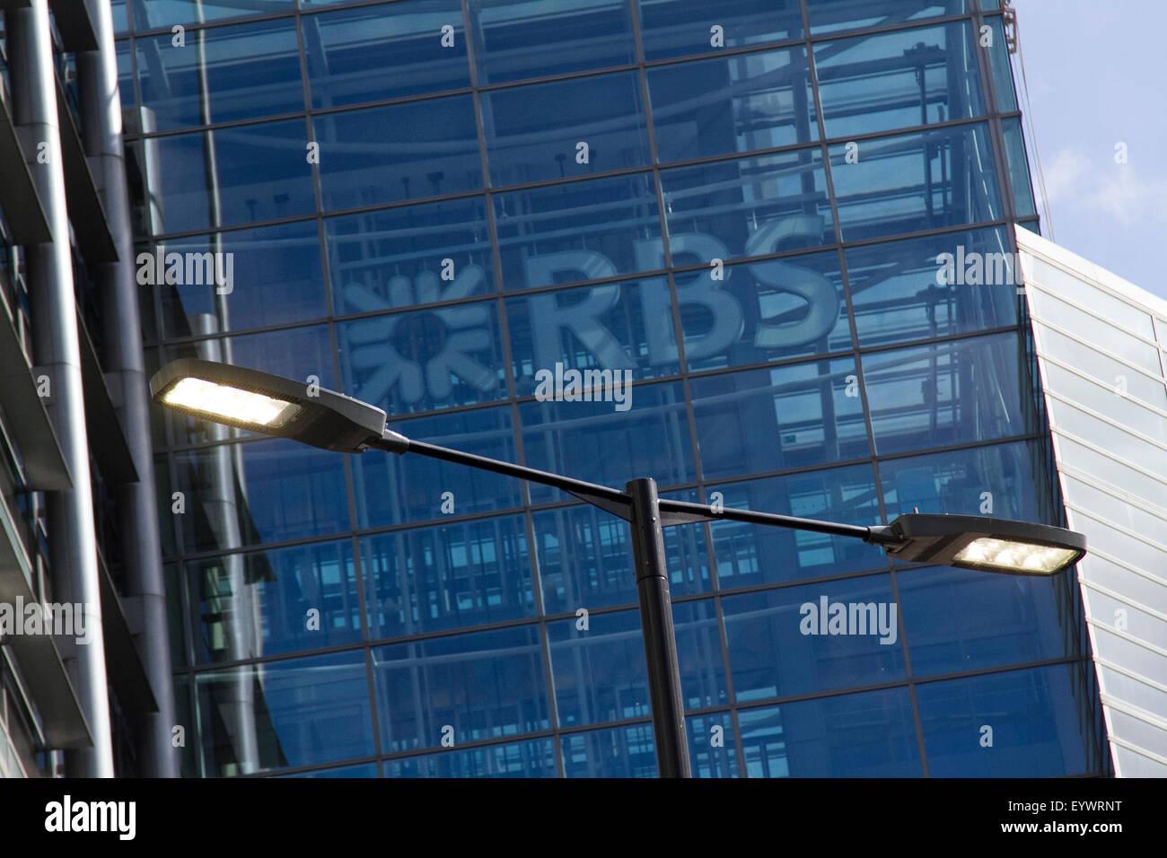 London Critics Stock Photos & London Critics Stock Images - Alamy
