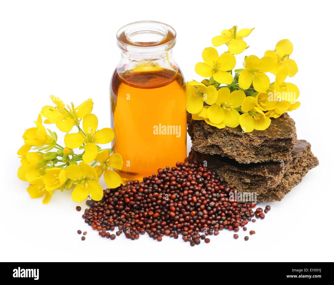 mustard seed oil stock photos amp mustard seed oil stock