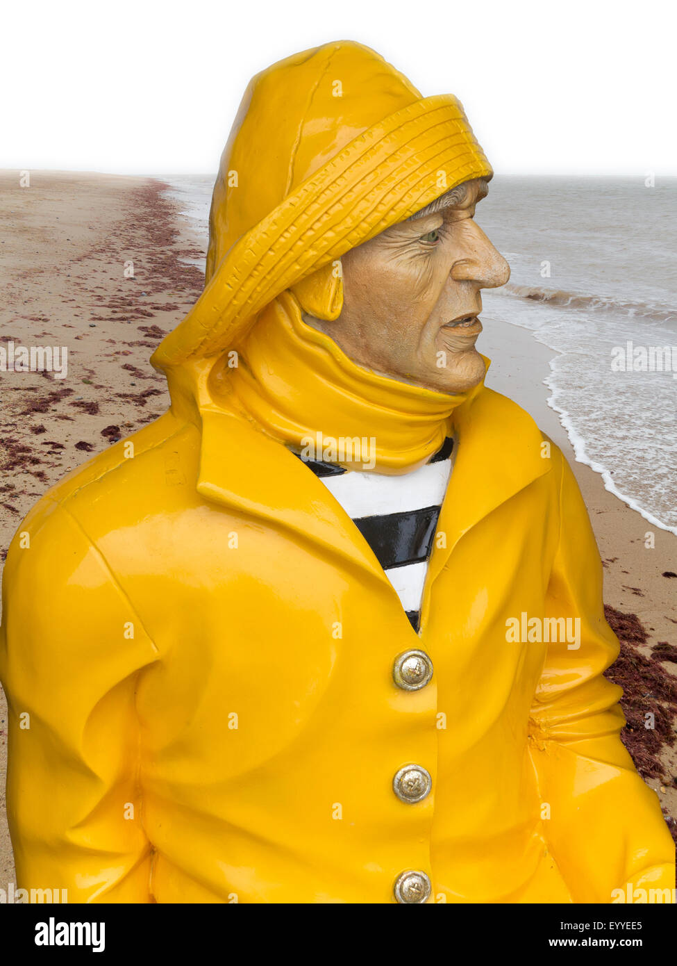 Waterproofs Stock Photos Amp Waterproofs Stock Images Alamy
