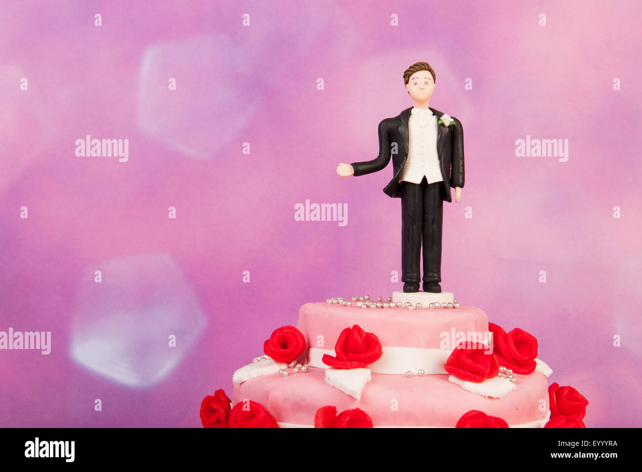 Division Cake Stock Photos & Division Cake Stock Images - Alamy