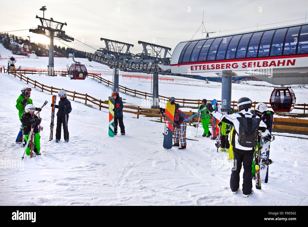 willingen ski stock photos & willingen ski stock images - alamy