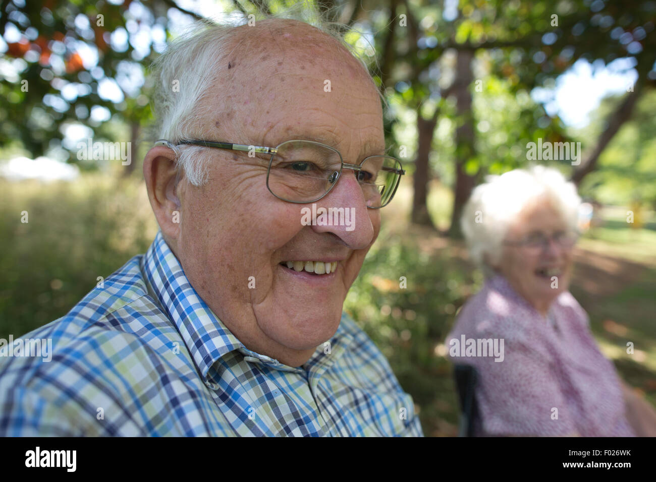 old age home grandparents Tips for grandparents of a 2-year-old  for parents and therefore for grandparents, as well a child at this age is showing increased  time in your home,.