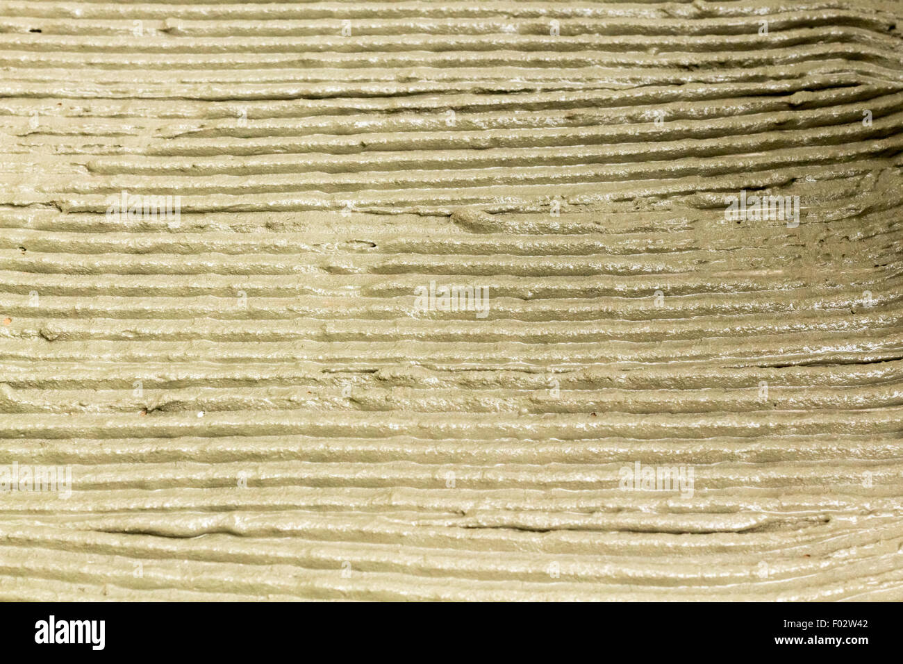 Tile Adhesive Stock Photos & Tile Adhesive Stock Images - Alamy