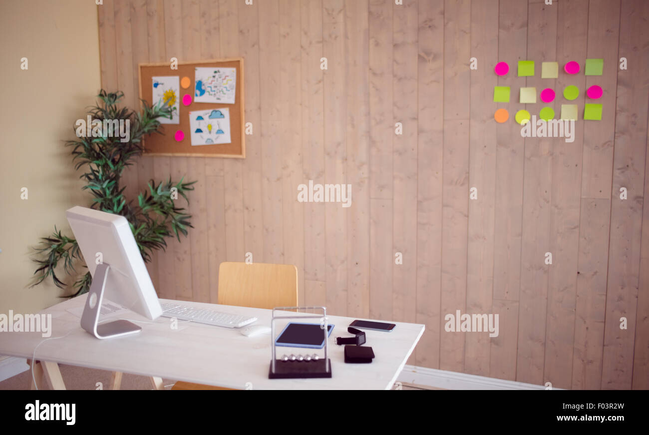 office paneling. Creative Office With Cool Wooden Paneling