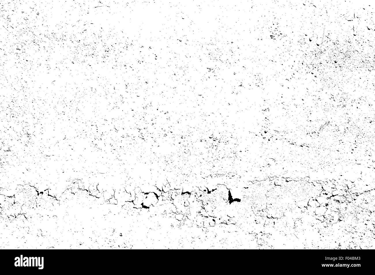 Distress Background - Stock Image