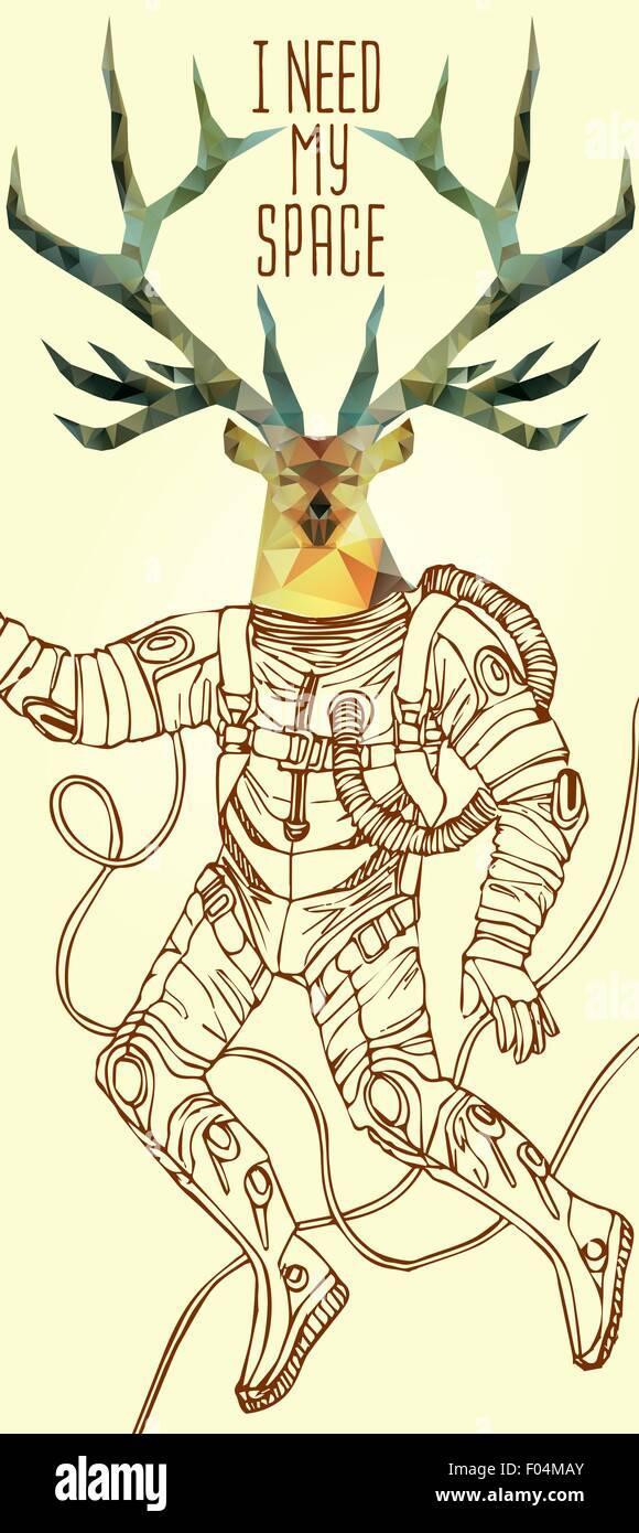 Astronaut Skull Stock Photos & Astronaut Skull Stock Images - Alamy