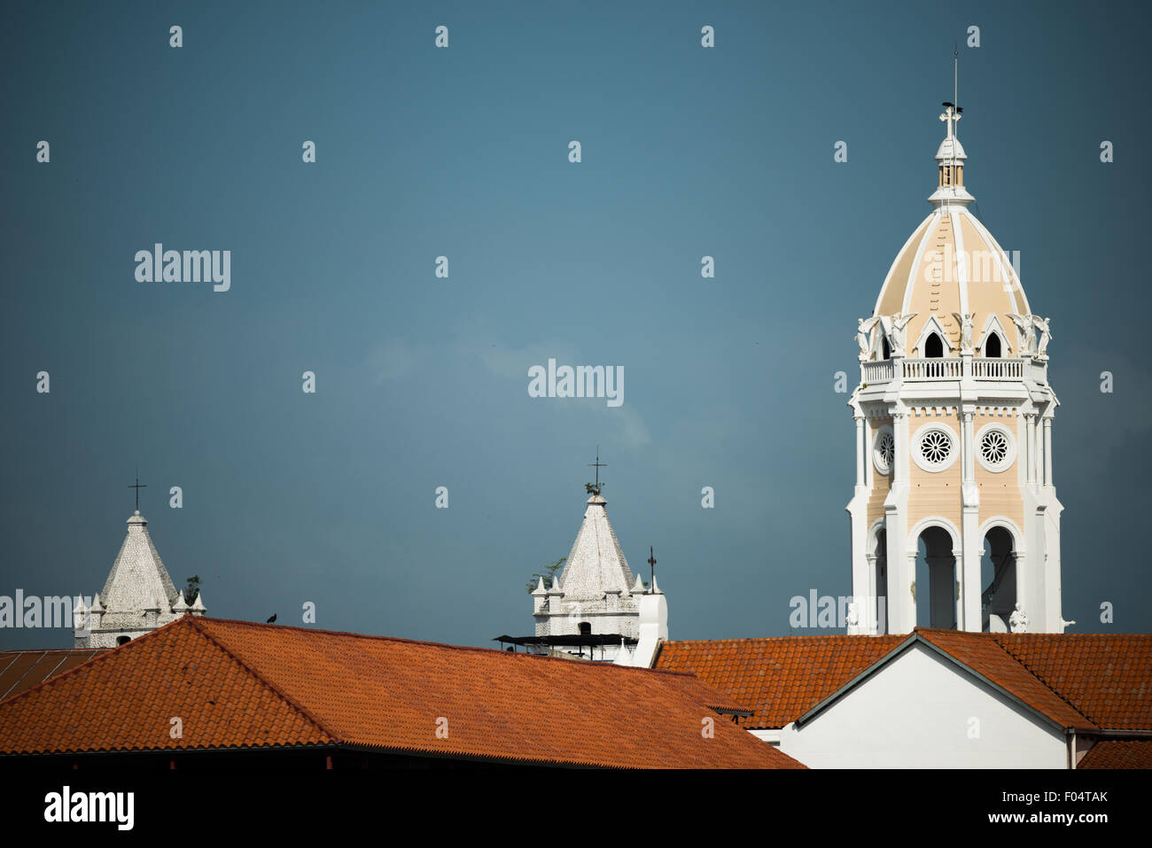 St Raphaels Summer Solstice Steeple >> Mid 1700s Stock Photos Mid 1700s Stock Images Alamy
