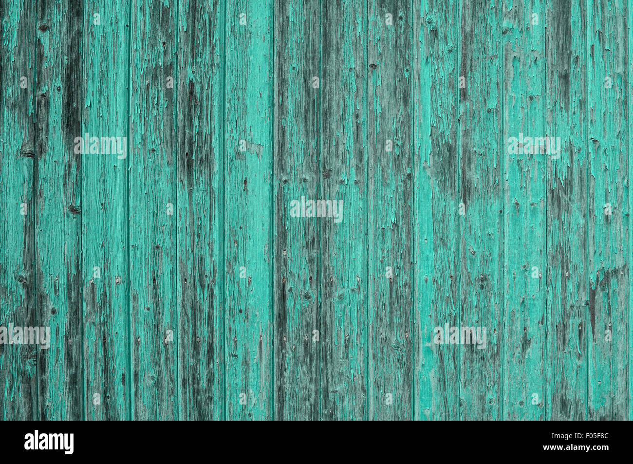 Wooden Turquoise Colored Background Abstract Rustic Surface Blue Green Shabby Chic Wallpaper Texture
