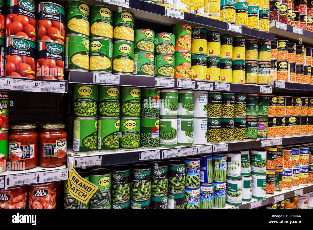 Pick n pay south africa online shopping