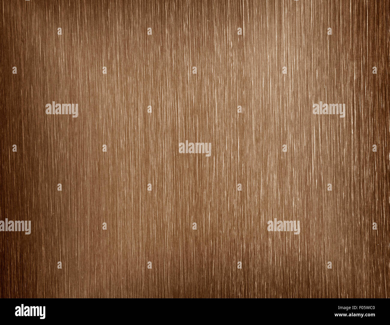 Laminated brown background. Abstract pattern background texture. - Stock Image