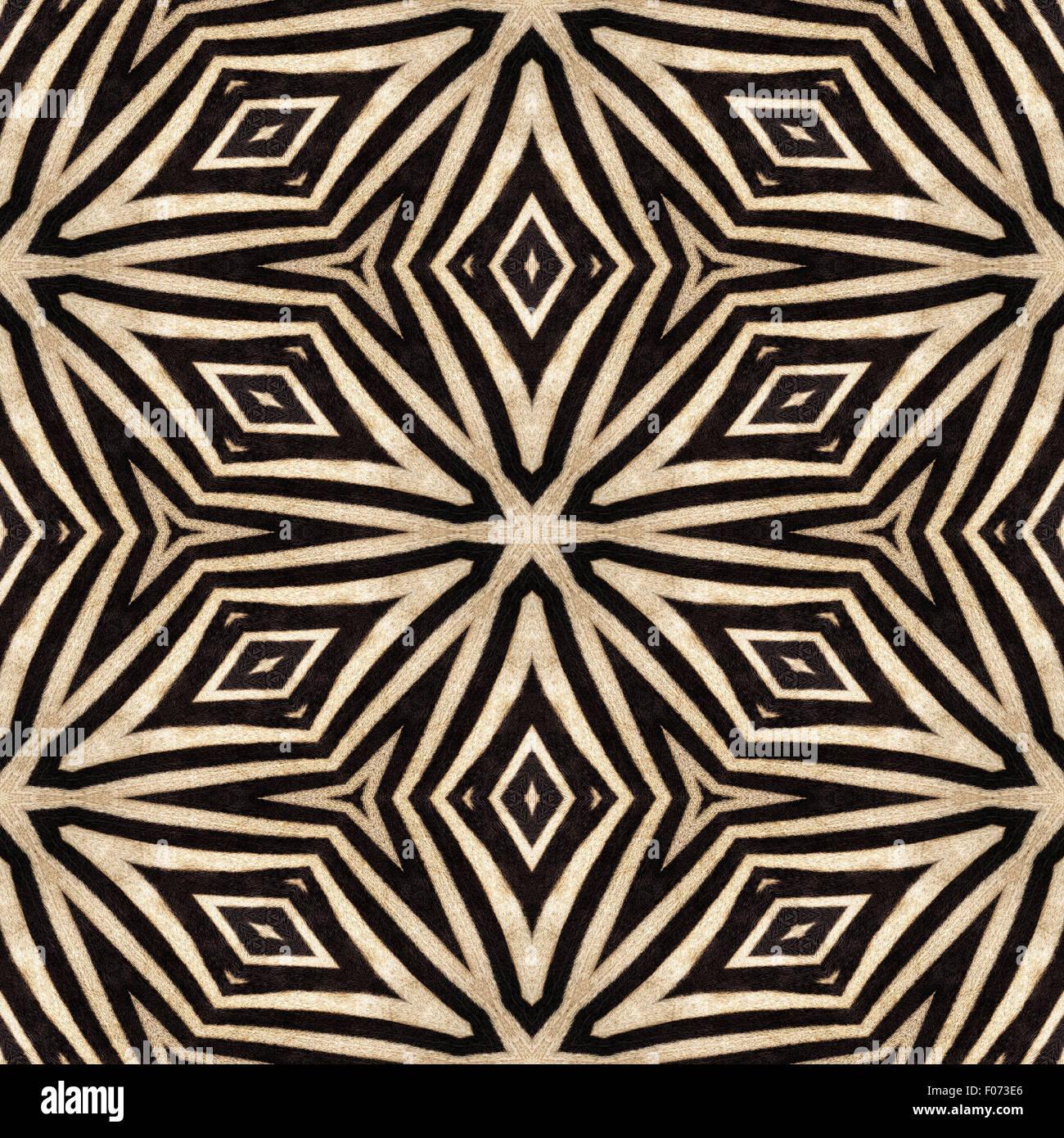 Animal Print Carpet Stock Photos & Animal Print Carpet