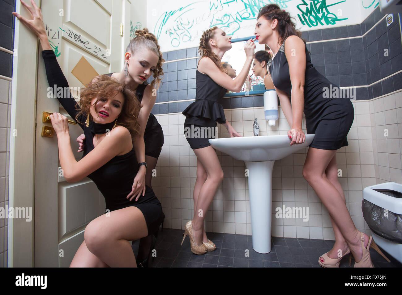 Развел на секс официантку, Пикапер развел на секс официантку 16 фотография