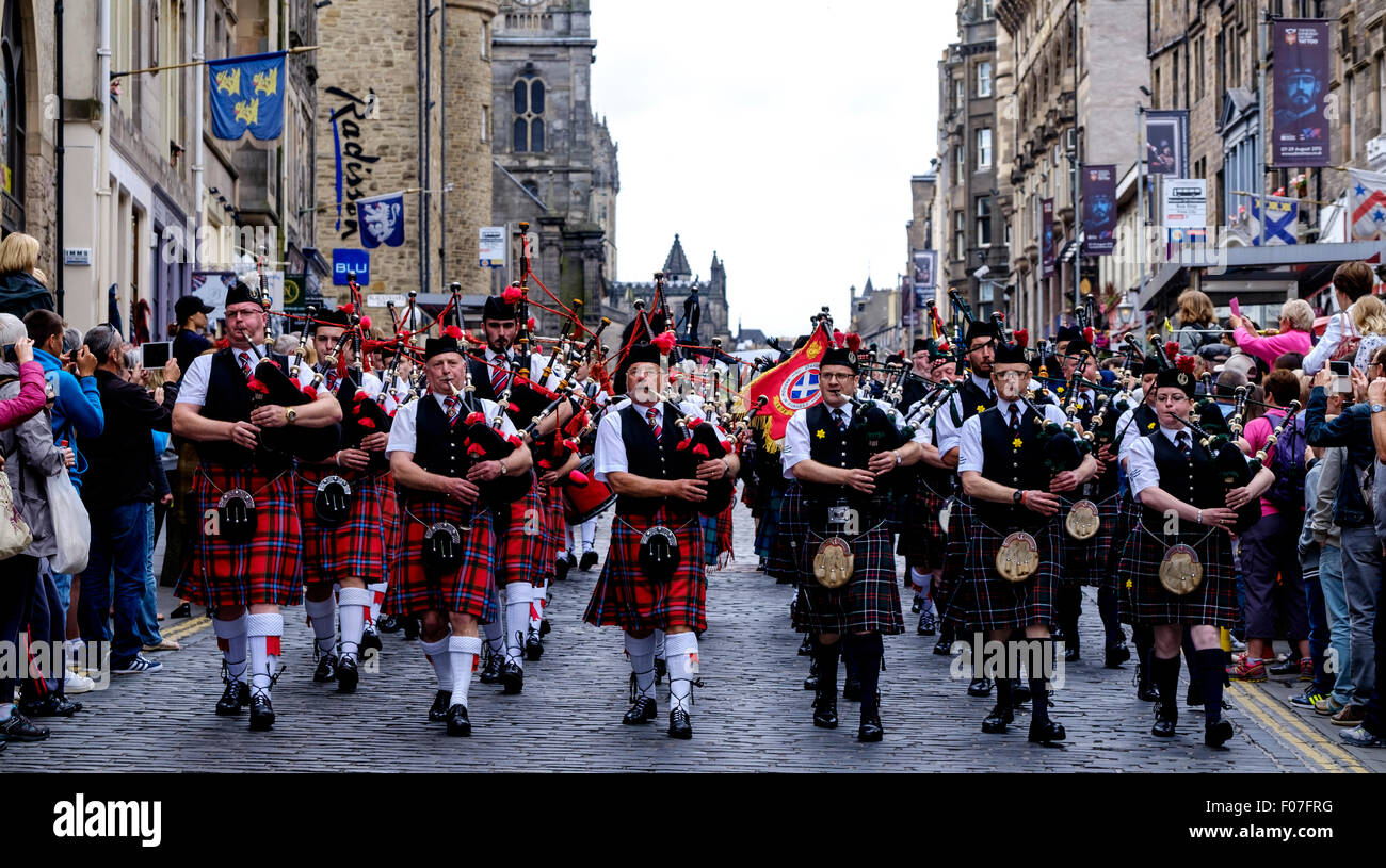 festivals thumbnail tattoo marines city cap gallery detail military festival the bands royal edinburgh band