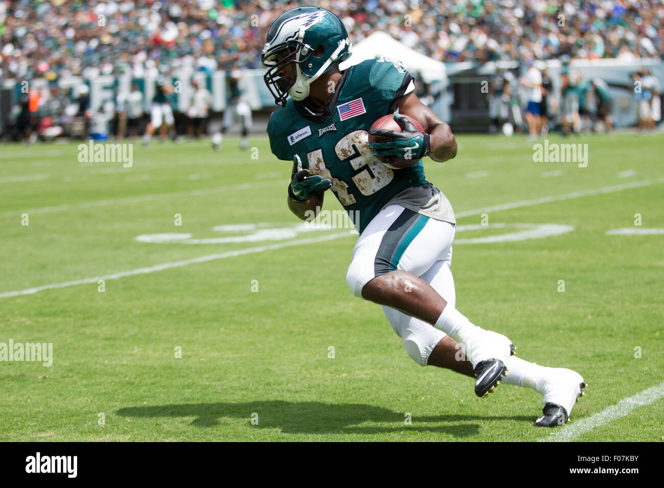 Sproles Stock Photos & Sproles Stock Images - Alamy