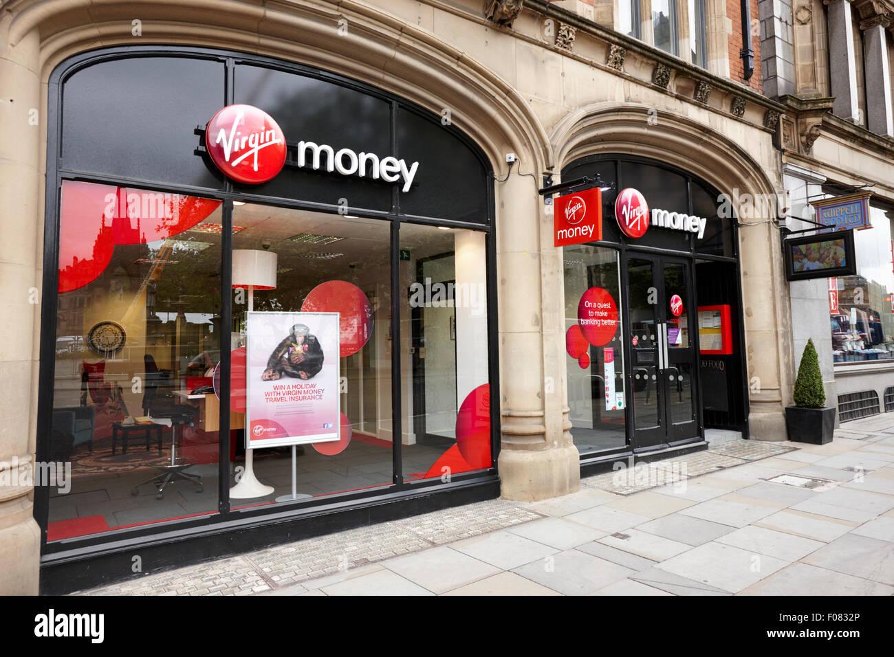 Payday advance loans las vegas nv image 6