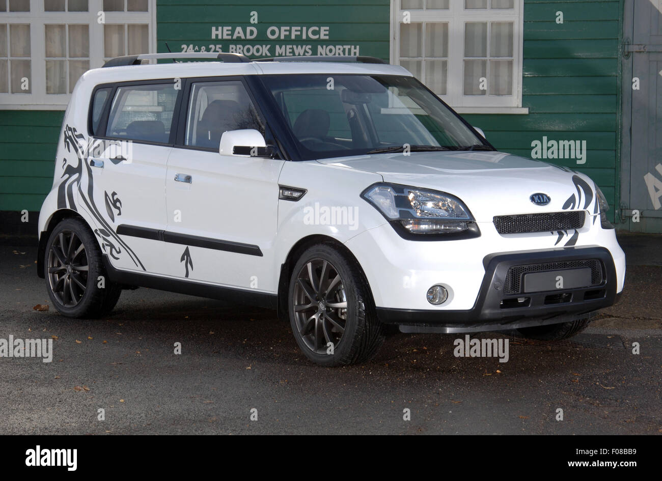 kia angeles los articles news live design cdn car soul