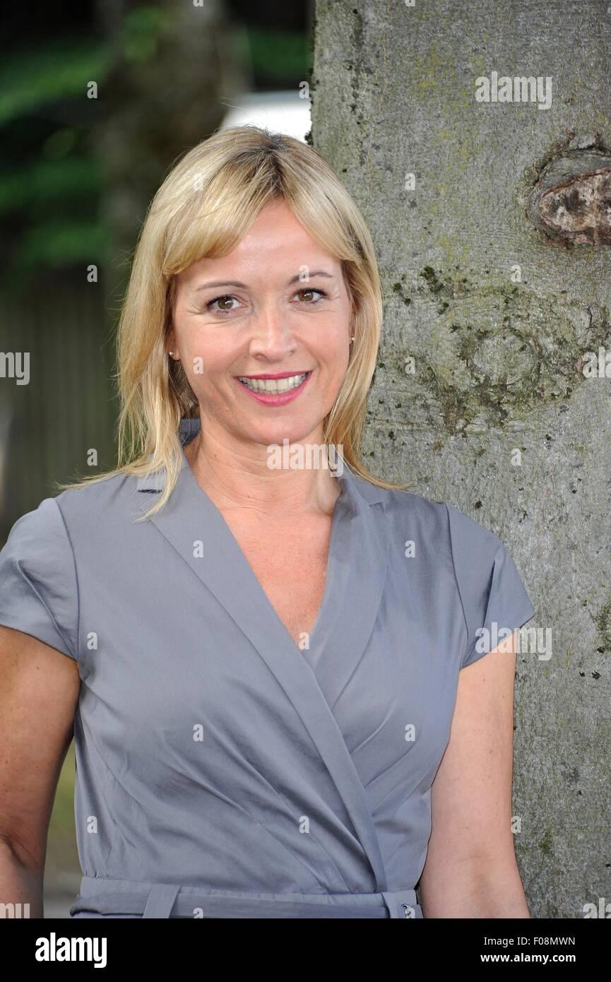 Katharina Abt Nude Photos 21