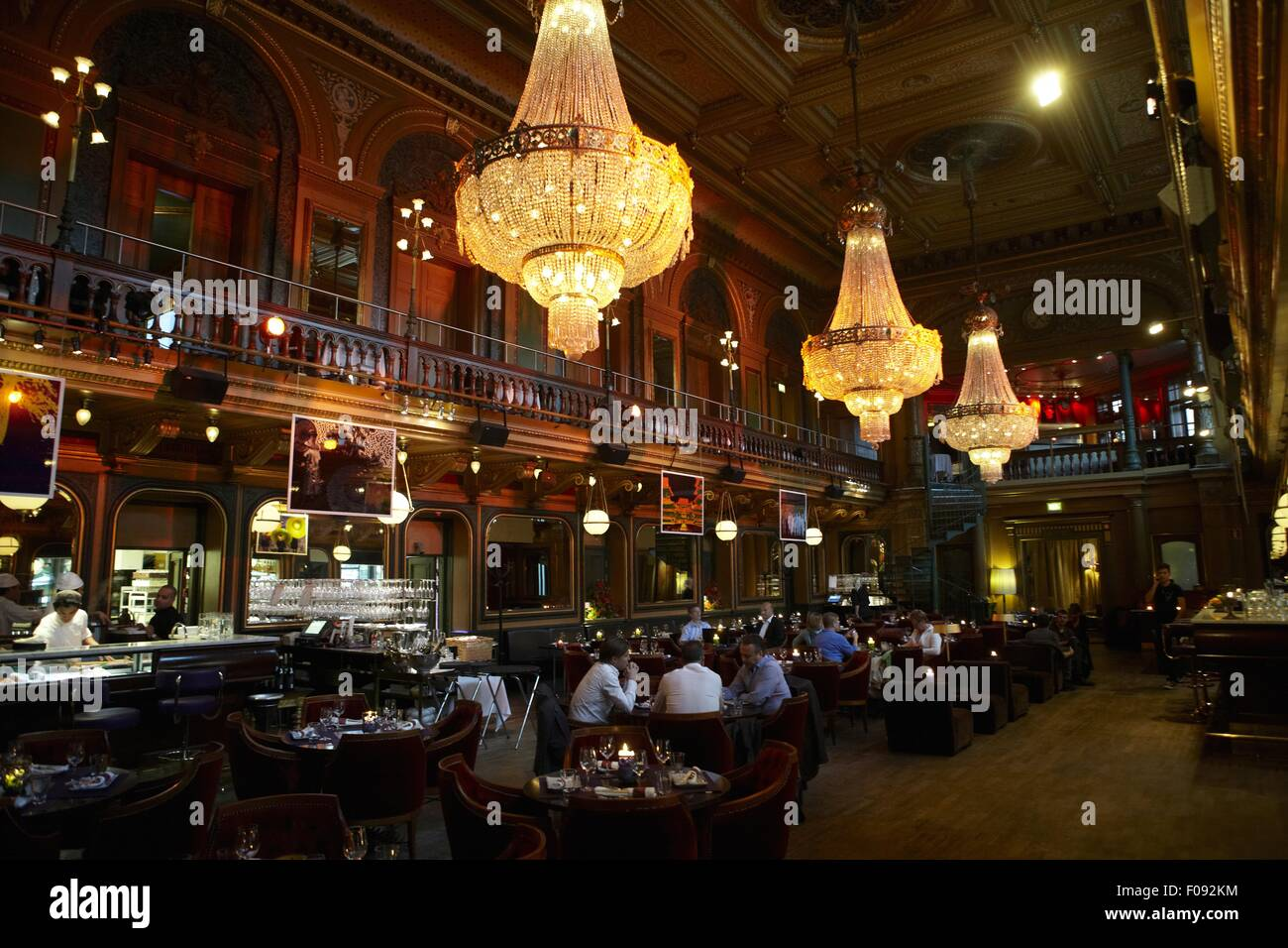 Bar In Stockholm Stock Photos & Bar In Stockholm Stock Images - Alamy