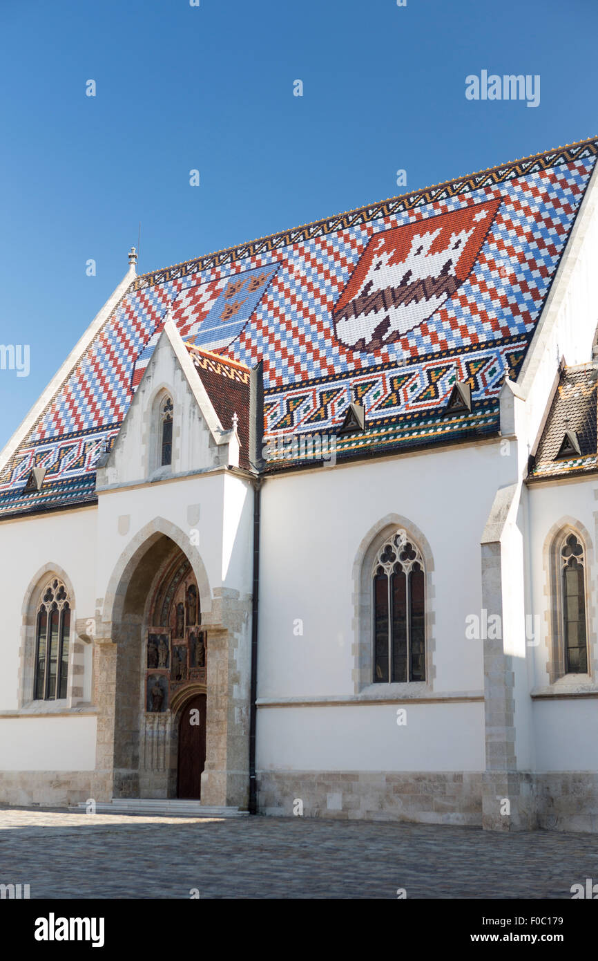 St marks church maida vale
