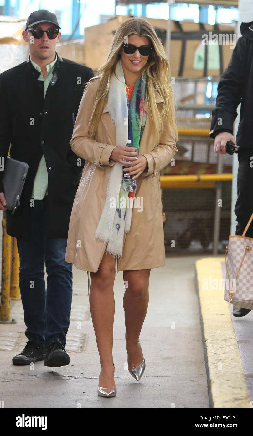 Paparazzi Amy Willerton nude (75 photos), Ass, Fappening, Feet, braless 2019