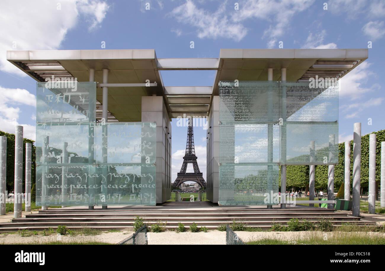 Architecte Jean Michel Wilmotte jean michel wilmotte stock photos & jean michel wilmotte stock