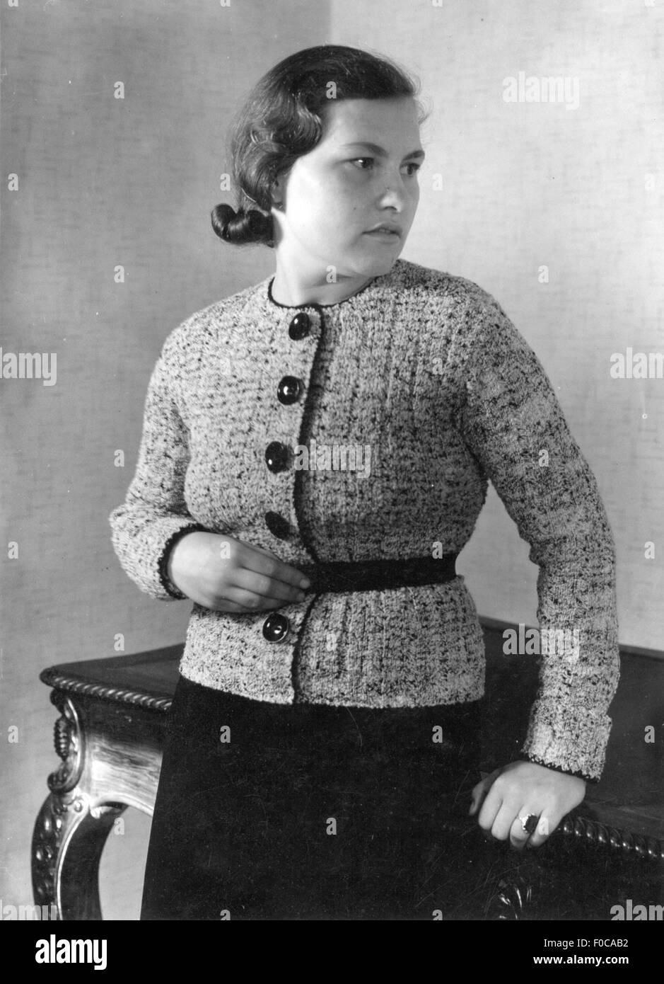 1930s fashion stock photos 1930s fashion stock images alamy