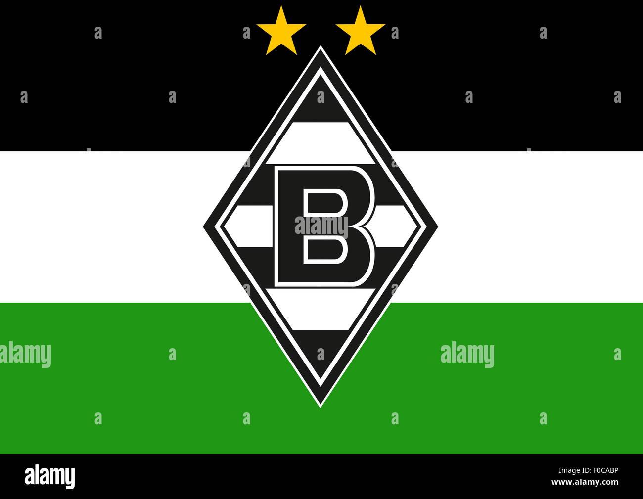 Borussia Mönchengladbach Zeichen