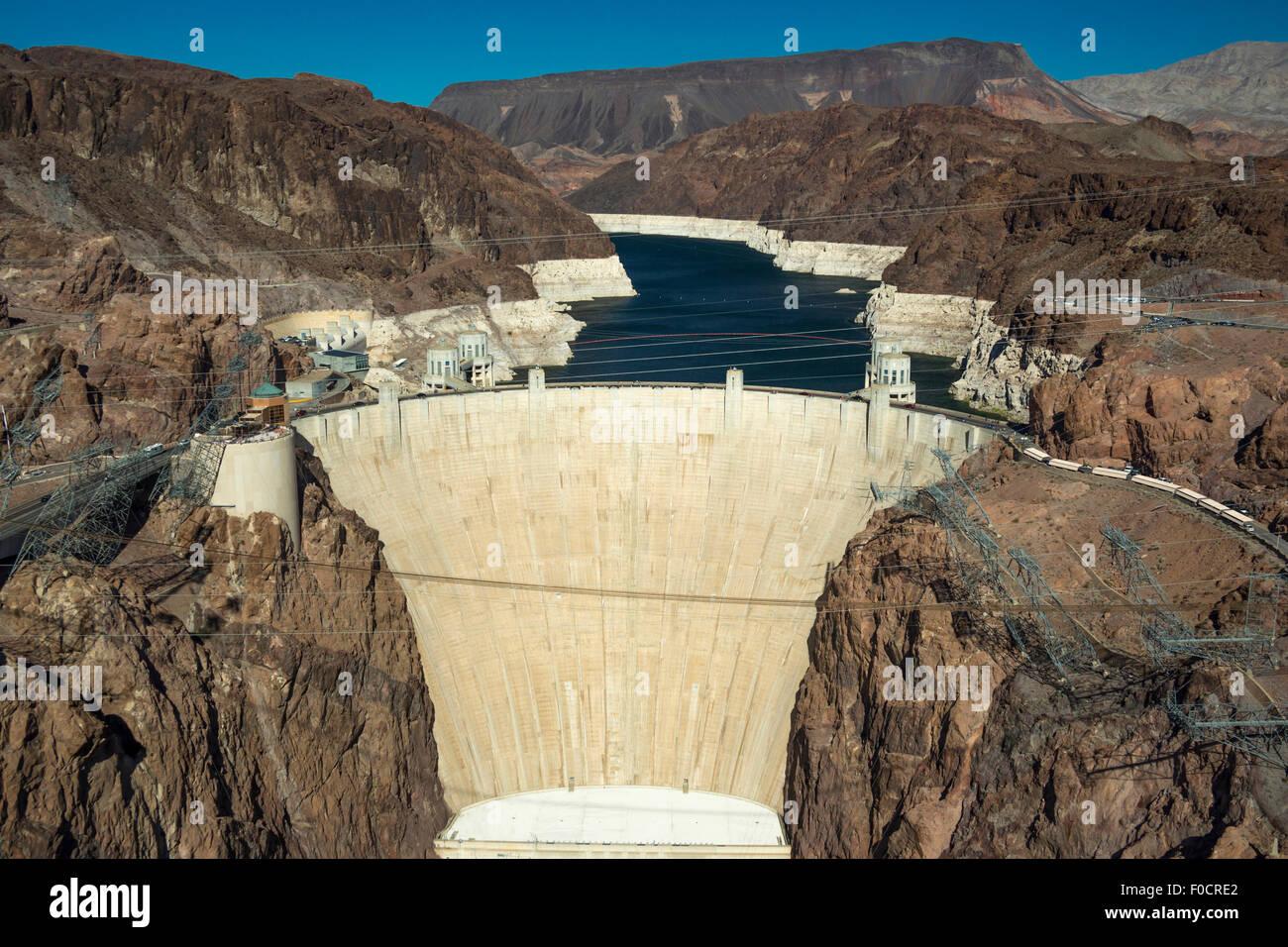 Drought Usa Stock Photos & Drought Usa Stock Images - Alamy