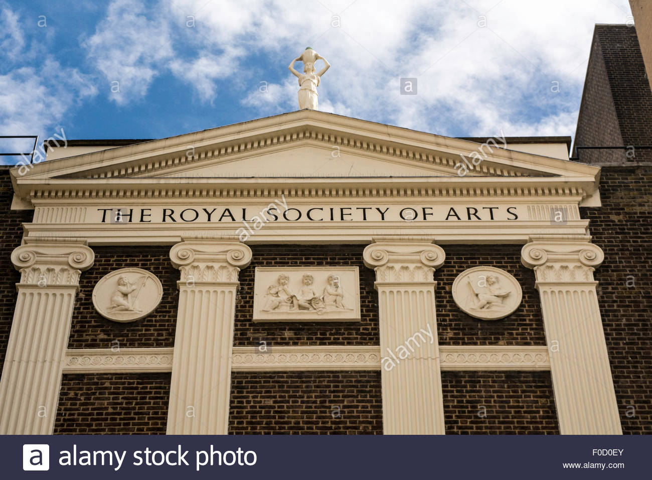 the intelligencia and the royal society of london The society of jesus considers itself the true knight templar continuum, although considering what transpired, the fact that the pope allowed this group to survive and live would actually make a better case for the society of jesus to be the least likely continuum of the true knight templars.