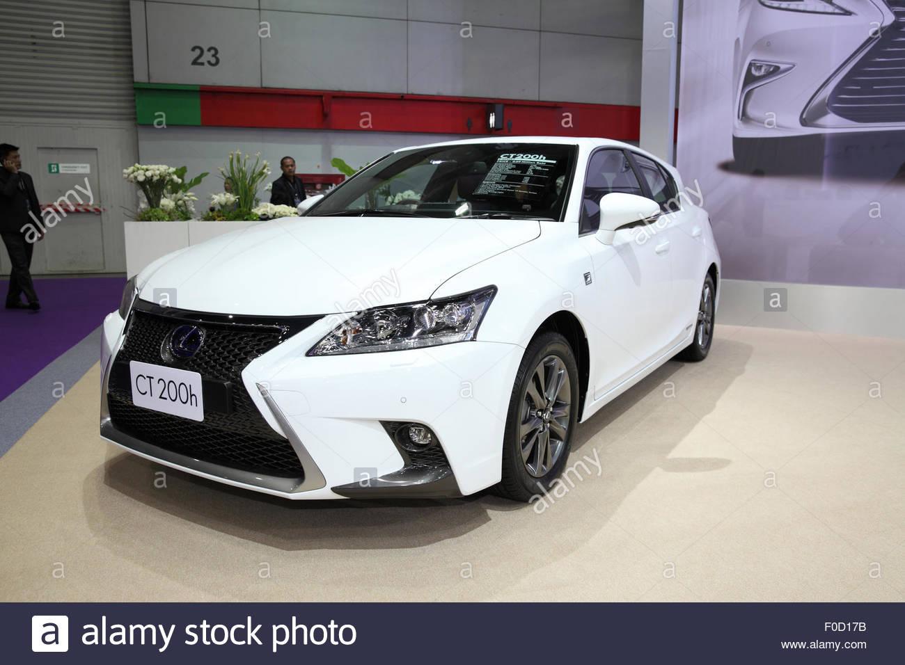 rc lexus sale f in la listings vehicle image mandeville make for