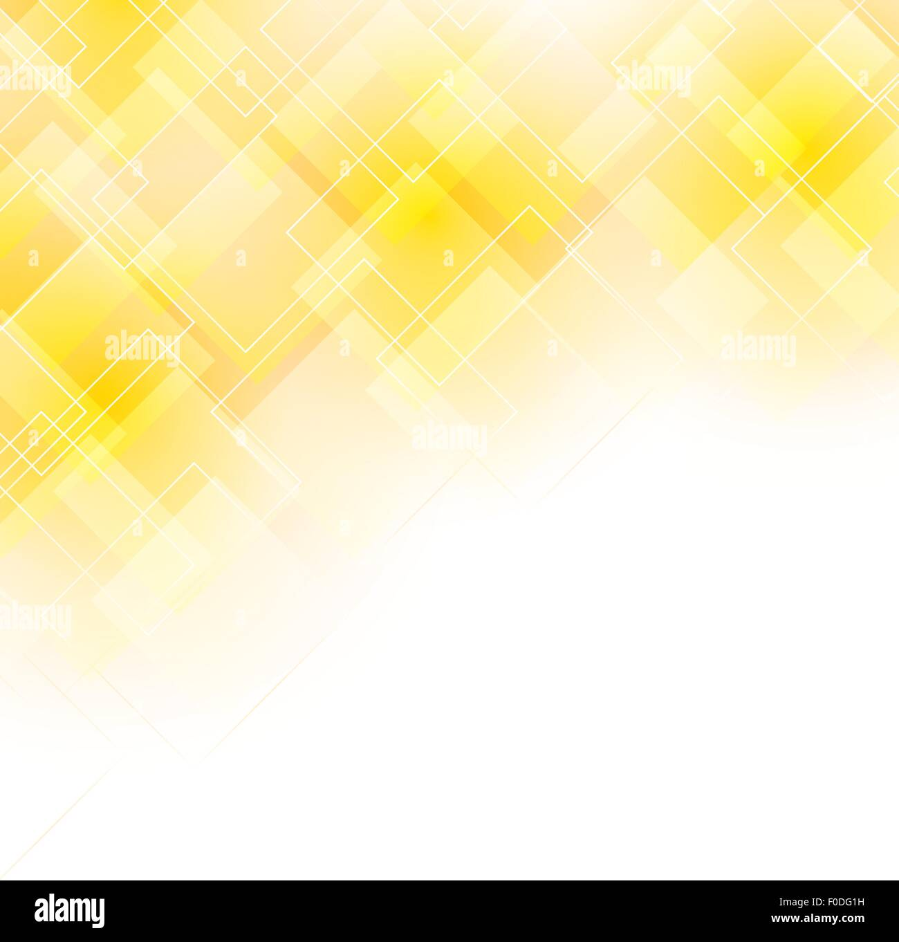 Yellow Transaparent Background With Line Wiring Diagrams Marker Pulse Generator Circuit Diagram Tradeoficcom Light Transparent Shapes Stock Vector Art Rh Alamy Com Stripes