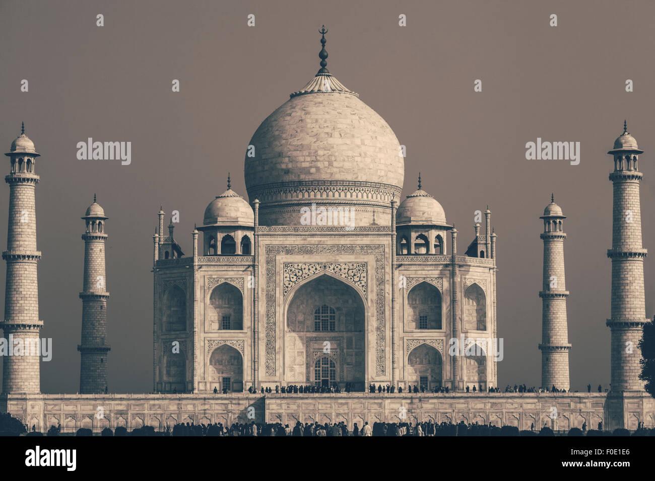 taj mahal wallpaper stock photos & taj mahal wallpaper stock images